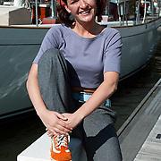 Bianca Plune in Rotterdam