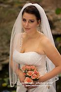Ashley and Kevin  Ashley bridal