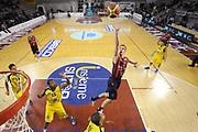 DESCRIZIONE : Ancona Lega A 2012-13 Sutor Montegranaro Angelico Biella<br /> GIOCATORE : Nemanja Jaramaz<br /> CATEGORIA : special tiro<br /> SQUADRA : Angelico Biella<br /> EVENTO : Campionato Lega A 2012-2013 <br /> GARA : Sutor Montegranaro Angelico Biella<br /> DATA : 02/12/2012<br /> SPORT : Pallacanestro <br /> AUTORE : Agenzia Ciamillo-Castoria/C.De Massis<br /> Galleria : Lega Basket A 2012-2013  <br /> Fotonotizia : Ancona Lega A 2012-13 Sutor Montegranaro Angelico Biella<br /> Predefinita :