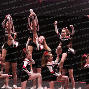 1080_Bracknell Twisters - X-Small Youth Level 1