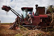 Brazil_ethanol