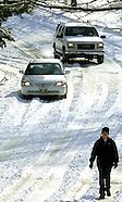 20030123 Snow Storm