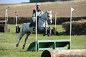 Essex Union Hunt Pony Club