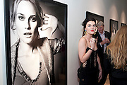 COCO FENNELL, Hear the World Ambassadors Ð An Exhibition of Photography by Bryan Adams , The Saatchi Gallery. Sloane sq. London. 21 July 2009. Hear the World - an initiative by Phonak, aims to raise international awareness about hearing and hearing loss<br /> COCO FENNELL, Hear the World Ambassadors ? An Exhibition of Photography by Bryan Adams , The Saatchi Gallery. Sloane sq. London. 21 July 2009. Hear the World - an initiative by Phonak, aims to raise international awareness about hearing and hearing loss