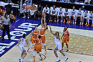4 SYRACUSE VS. 1 UCONN 2016 NCAA.DIVISION &quot;Women's Final Four, National Championship<br /> Bankers Life Fieldhouse<br /> Indianapolis Indiana, 4/5/16