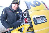 Noque 2011 - Misc