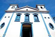 Brumadinho_MG, Brasil...Igreja Nossa Senhora da Piedade, datada de 1713 no municipio de Piedade do Paraopeba em Brumadinho, Minas Gerais...Nossa Senhora da Piedade church, It was built in 1713 in Piedade do Paraopeba, Brumadinho, Minas Gerais...Foto: RORIGO LIMA / NITRO