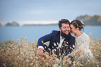 Coromandel Peninsula Wedding Photos by Felicity Jean Photography Whitianga Tairua Whangamata Matarangi Opito Kuaotunu Pauanui and Waihi Wedding Photos Wharekaho Wedding photos for Blake & Ele at sunset Simpsons Beach wedding photos by Felicity Jean Photography Coromandel Wedding Photographer Whitianga Photographer