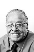 Jaime Hervella<br /> Army<br /> E-4<br /> Mar. 21, 1972 - Mar. 21, 1974<br /> Signal Corps<br /> Korea<br /> <br /> <br /> El Paso, TX