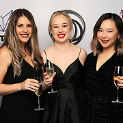 TVNZ Marketing Awards 2017 - Media Wall