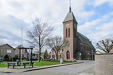 Meers, Stein, Limburg, Netherlands