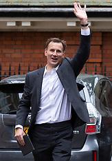 2019_06_26_Politics_and_Westminster_GCR