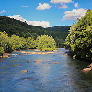 &quot;Youghiogheny River 2&quot;<br />