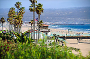 Manhattan Beach California