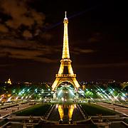 PARIS - FRANCE / PARIS - FRANCIA