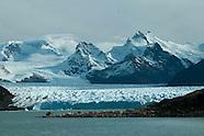 Glaciar Perito Moreno, Santa Cruz, Patagonia, Argentina