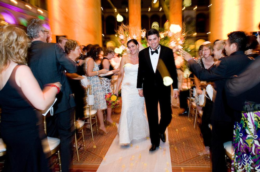Berkshires and Boston Wedding Photography