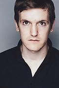 Elliot Crosset Hove (©HEIN Photography)