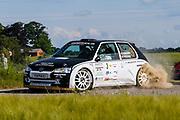 ñDM2 Danboring Rally 2009 - Hammel