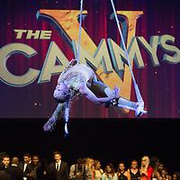 CAMMYS 2016 News Release Photos