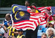 m Maleisie-Groot Britannie