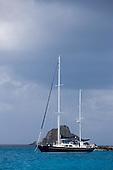 Boat: Amneris