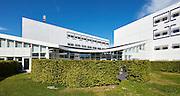 Lautruphøj 1-3, Ballerup, Nordea Ejendomme, kontorhotel, kontorfællesskab, efter renovering,