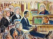 Rio Ferdinand, Privacy case