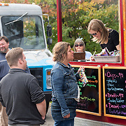 Food Trucks for City of Lynchburg