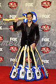 20121210_American_Country_Awards