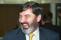 Lord Alderdice, Speaker, N Ireland Assembly, John Alderdice, Alliance Party of N Ireland, 199909066, politician, UK.<br />