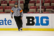 On Ice Officials