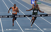 Jun 21-24, 2018-Track and Field-USA Championships