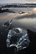 Iceland 2014<br /> &copy;David Stubbs