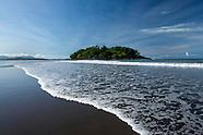 Golfo de Montijo, Veraguas, Panama