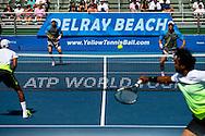 Delray Beach, FL -