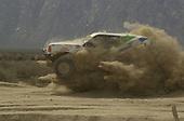 2003 San Felipe 250 Trucks
