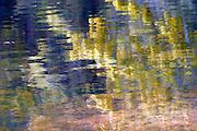 Berkshire_Lake_Dreams