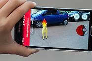 Pokemon Go 200716