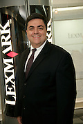 Foresti joined Lexmark in May 2003 as vice president and general manager of the Latin America region, which includes Mexico, Central and South America, the Caribbean countries and Puerto Rico. His responsibilities have included strategic management of the company's programs in the region, the development of new markets and segments, and the design and implementation of service programs and customer support programs for existing and potential clients. He assumed his current role in January 2008.