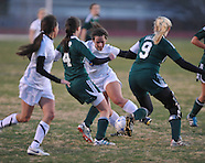 soc-ohs-west point girls 101712