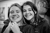 lena&Louise