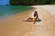 Guam - Spring 2010