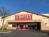 Dec 29, 2019-News-Staples Office