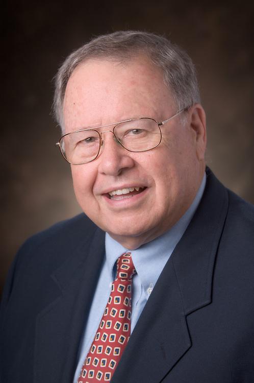 Pat Washburn