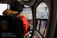 05: ICEBREAKER AT MOFFEN ISLAND