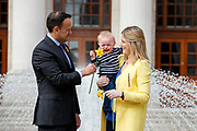 20/03/2019 <br />