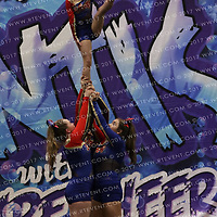 1110_Infinity Cheer and Dance - Junior Level 5 Stunt Group