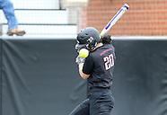OC Softball vs Newman University - 3/11/2016