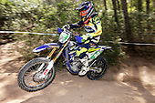 enduroTEST2
